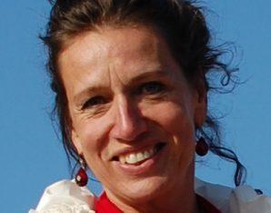 Sandra Fontein-Hubregtse