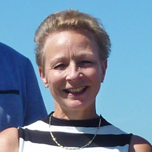 Marja Krans